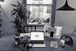 Why a Clean Desk Policy is Essential Post-Coronavirus