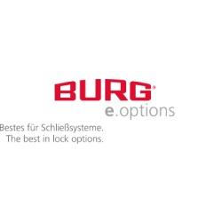 Burg e.options