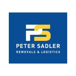 Peter Sadler