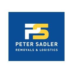Peter Sadler